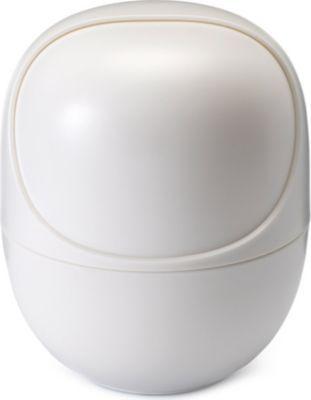 Ovi salt container
