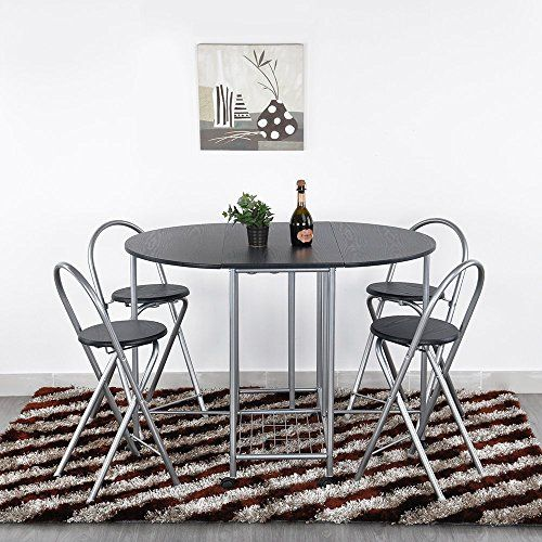 #nursery #homedesign  This dining set will be tightly #packed and shipped by UPS or FedEx.