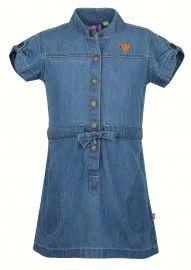 Dívčí sportovní šaty PHILLIPA Velikost 104-164