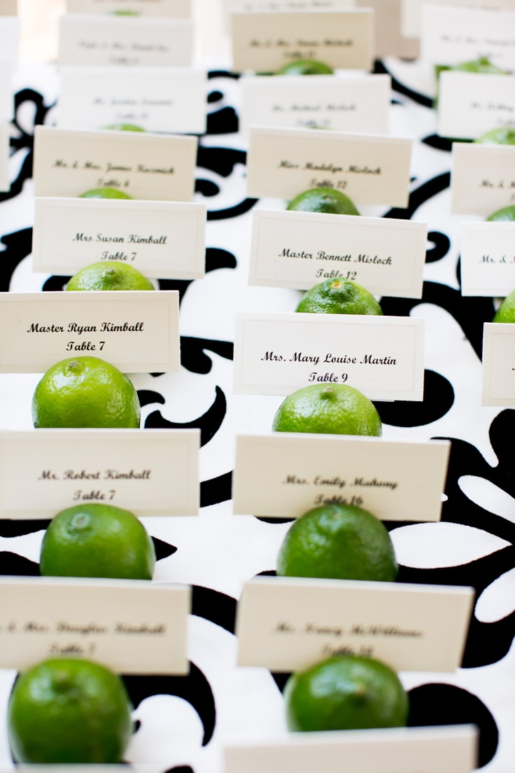 11 best A Colorful Affair: Lime images on Pinterest | Green weddings ...