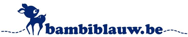 bambiblauw.be - veel katoenen stof, maar ook tricot, nicky velours en boordstof