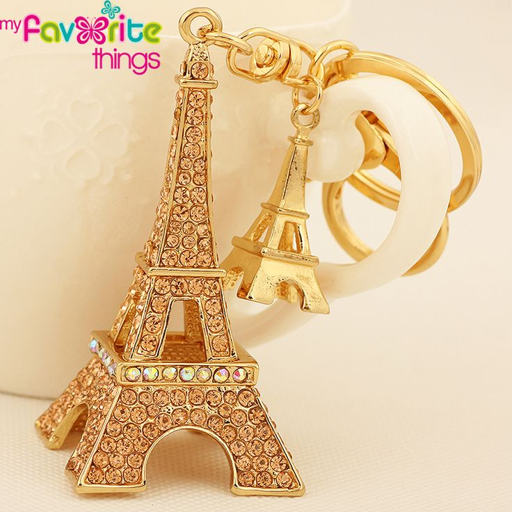 Cheap keychain plastic, Buy Quality keychain doll directly from China keychain beer bottle openers Suppliers: DescriptionClassic Crystal Double Eiffel TowerKeychainHigh Quality In EU & AU & USACondition:100%Bra