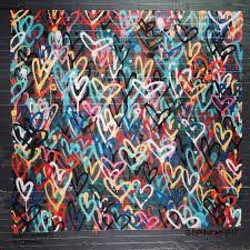Image result for tribeca art