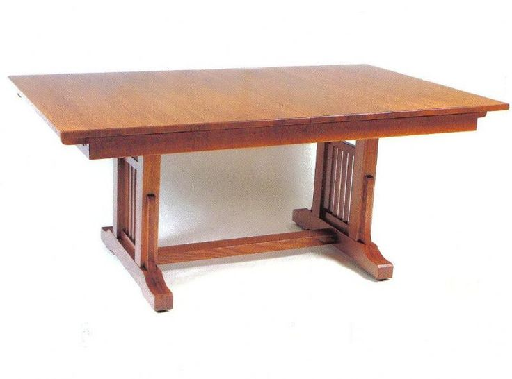 17 best ideas about craftsman desks on pinterest for Craftsman style desk plans