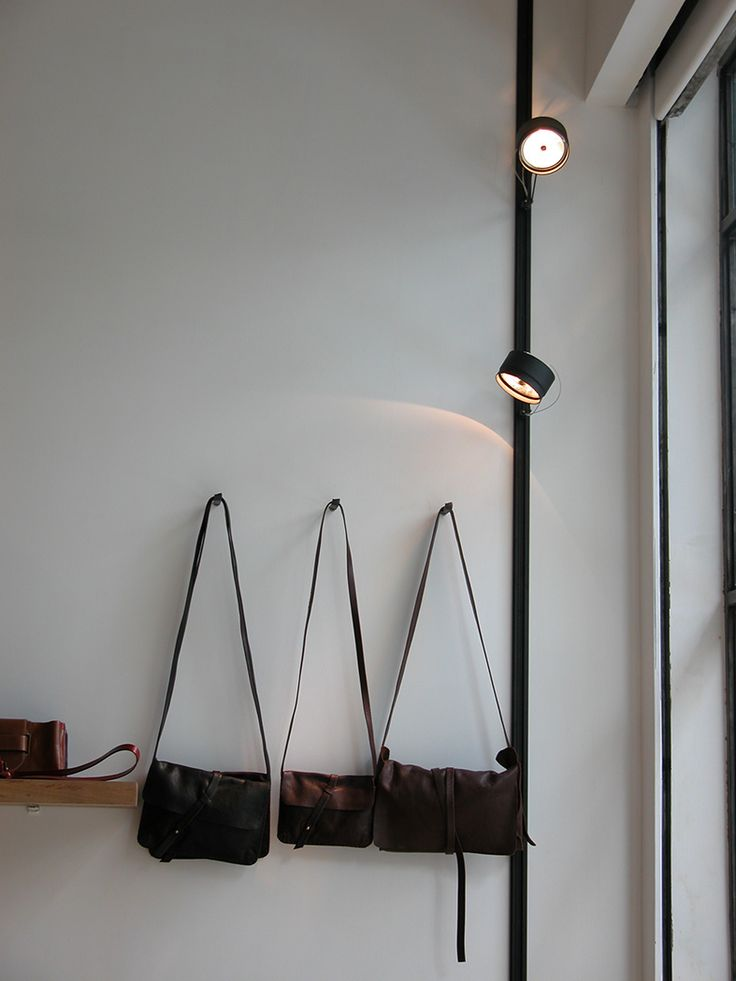 11 best Luminaires images on Pinterest   Lights, Architecture and ...