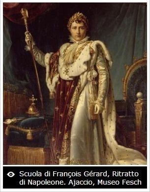 """""""L'isola d'Elba si prepara a rivivere lo sbarco di #Napoleone, il 4 maggio"""" A duecento anni dall'arrivo dell'Imperatore, a Portoferraio un evento grandioso con 400 figuranti in costume d'epoca - See more at: http://www.infoelba.it/informazioni-utili/ultime-notizie/sbarco-napoleone/#sthash.AoZNRuS6.dpuf"""