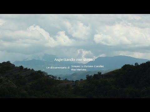 Documentario - Aspettando me stesso - (2014, Ita)
