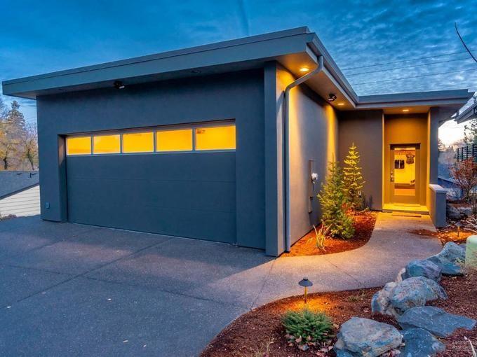 Bend Oregon Real Estate For Sale 620 Nw Portland Avenue Kenwood
