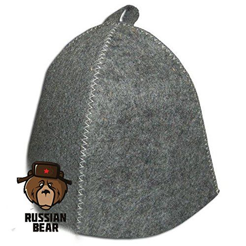 https://portablesaunas.today/index.php/product/russianbear-gray-wool-mixture-hat-for-sauna-banya-bath-house-head-protection-unisex/