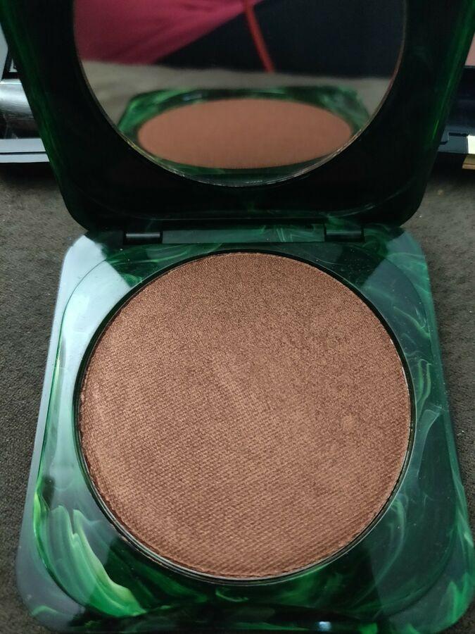 Flori Roberts Makeup Lot - Eyeshadow Trio (2), Radiance (2
