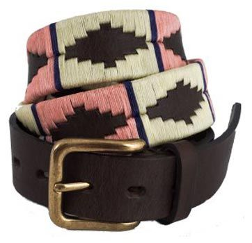 Polo belts - wide selection of colours and sizes http://www.uberpolo.com/belts-1/