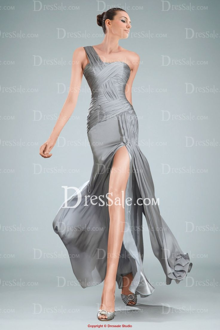 39 best Silver Anniversary Dresses images on Pinterest | Anniversary ...