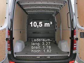 Entrümpelung Berlin Kosten entrümpeln Möbel Wohnung Keller Entrümpelungen Preis Möbeltaxi Tel.: 03060977577 Haushaltsauflösung http://www.kleinumzug24.de/