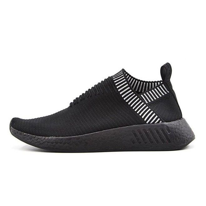 Zapatos Adidas De Hombre De Salir