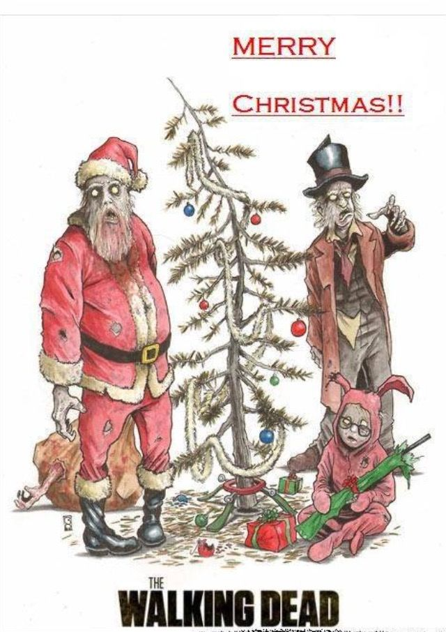 62 best Boxed Christmas Cards images on Pinterest
