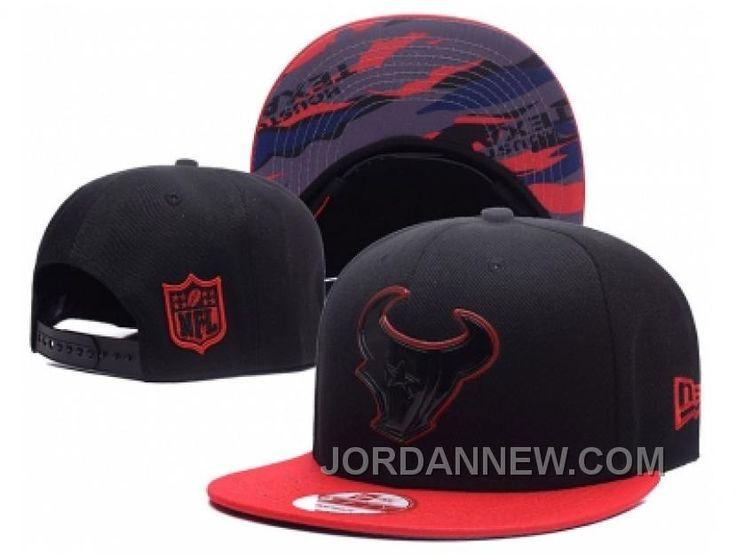 http://www.jordannew.com/nfl-houston-texans-stitched-snapback-hats-586-for-sale.html NFL HOUSTON TEXANS STITCHED SNAPBACK HATS 586 FOR SALE Only $8.40 , Free Shipping!