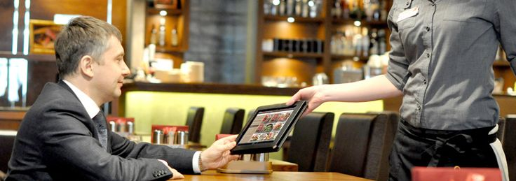 #AndroidMenuApp,#AndroidAppForHotel,#AndroidAppForRestaurant,#DigitalMenuApp,#DigitalMenuAppForRestaurant  To know more details http://opusinfiniti.com/products-restaurant-emenu.php