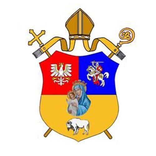 diecezja.png (500×500)