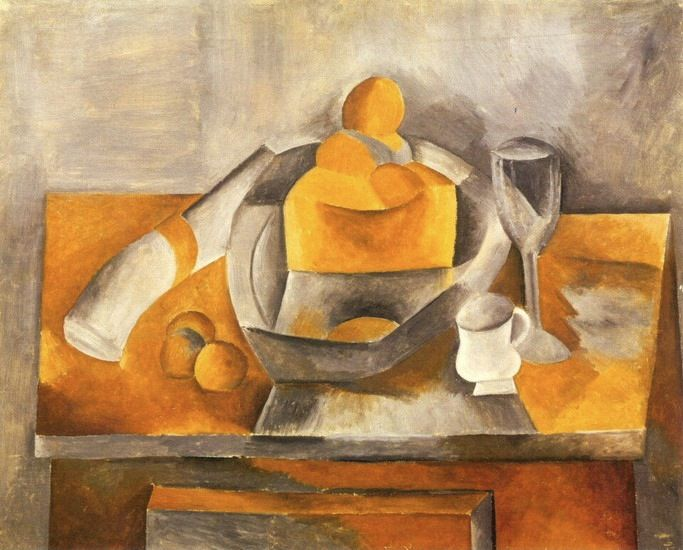 40 best pablo picasso period images on