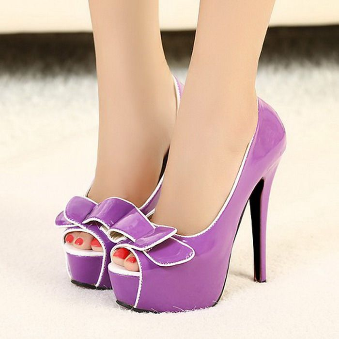High Heels Shoes Online Shopping In Pakistan