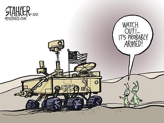 Monitor Political Cartoons - The Christian Science Monitor - CSMonitor.com: Cartoon Stuff, Political Cartoons, Politics Cartoon