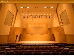 作品が作曲され演奏された時代に使用されていら楽器のことを古楽器と言いますこの古楽器によるコンサートが3月10日に富山市民プラザアンサンブルホールで開催れます かつて人々を魅了した音楽にこの機会に触れていてはいかがですか tags[富山県]