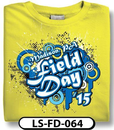 86 best Custom Field Day T-Shirt Designs images on Pinterest