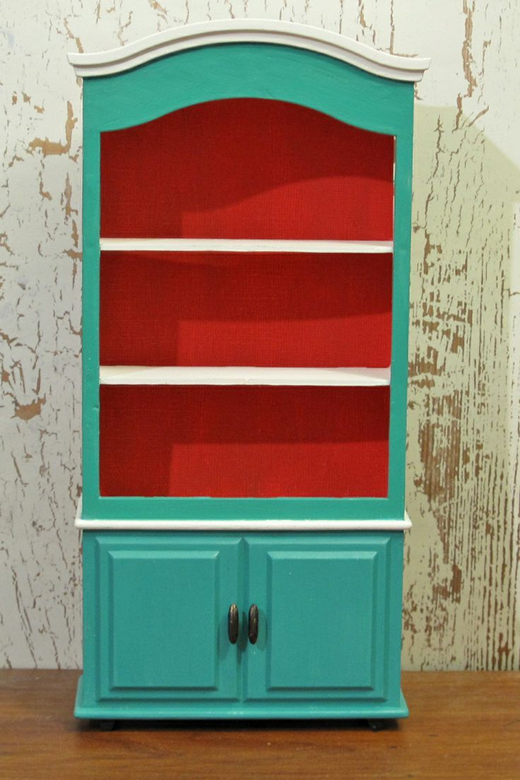 25 Best Ideas About Red And Teal On Pinterest Orange