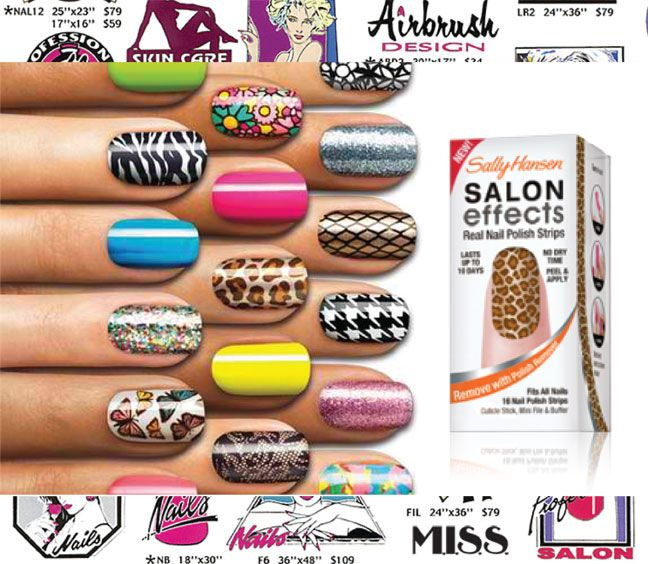 5105 best Great Nail Art Design images on Pinterest | Nail scissors ...
