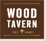Wood Tavern - never been