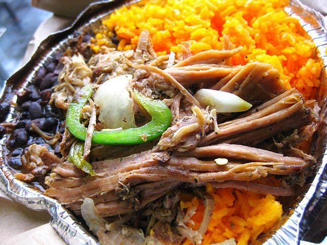 is slow cooker pernil pork pernil puerto rican pork pork pernil recipe ...