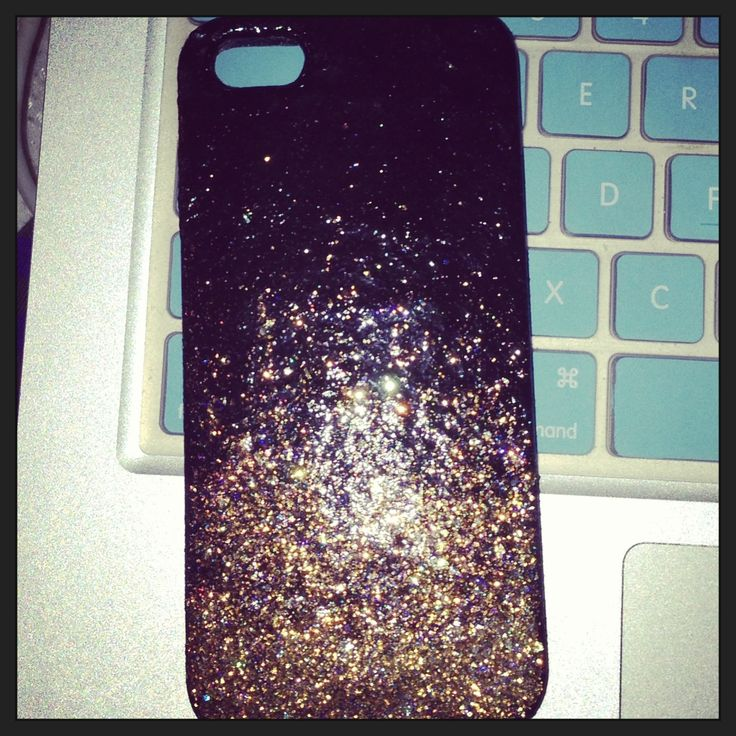 98 best images about phone cases on pinterest phone for Homemade iphone case