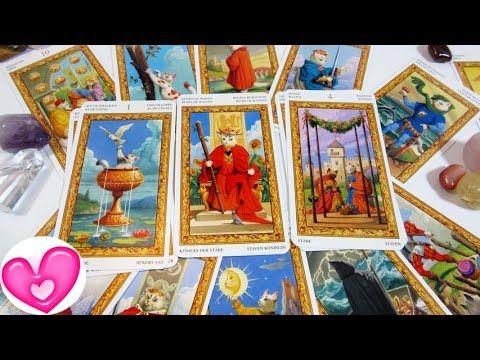 Escorpio Julio 2016 2/5 - del 4 al 10 de Julio  Horoscopo Semanal Tarot ...