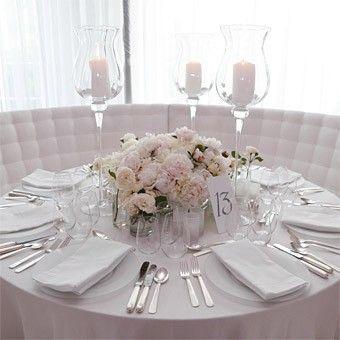 Peonie fiori matrimonio