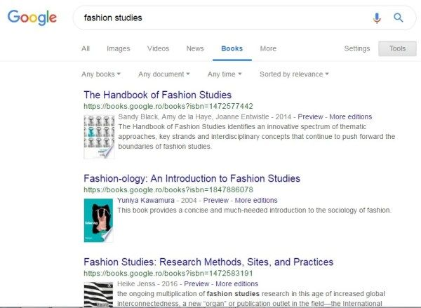 Writing A Research Paper On Fashion Design 5 Sources For References Research Paper Any Book Writing