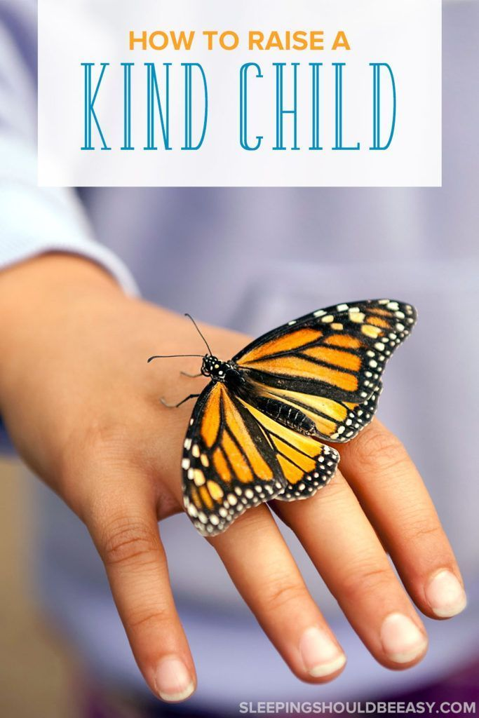 We all aspire to raising kind children who are compassionate to others. Here are 7 tips on how to raise a kind child. Learn ideas on teaching kids to be kind to others, especially those who need it most. A must read for any mom!