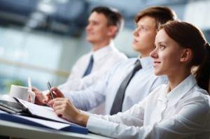 No final de 2014, o Conselho Federal de Contabilidade - CFC regulamentou, por meio da Norma Brasileira de Contabilidade PG 12, o Programa de Educação Profissional
