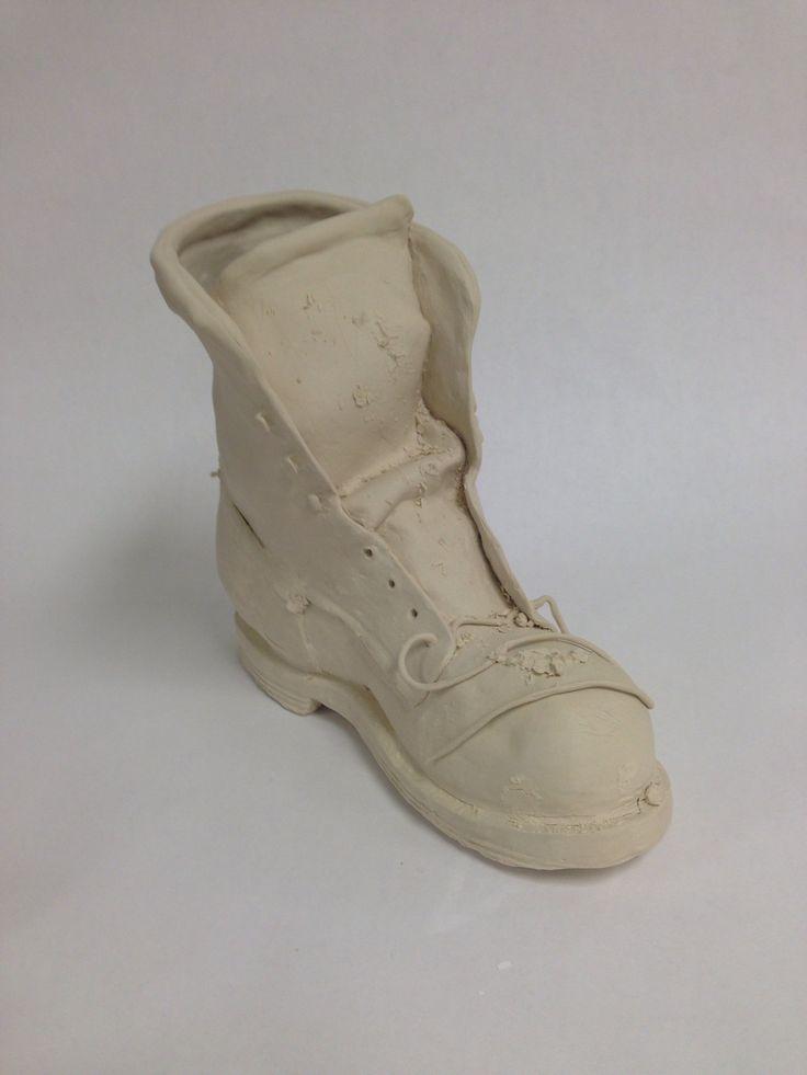ceramic slab projects 14 best ceramic shoe images on pinterest ceramic shoes ceramic
