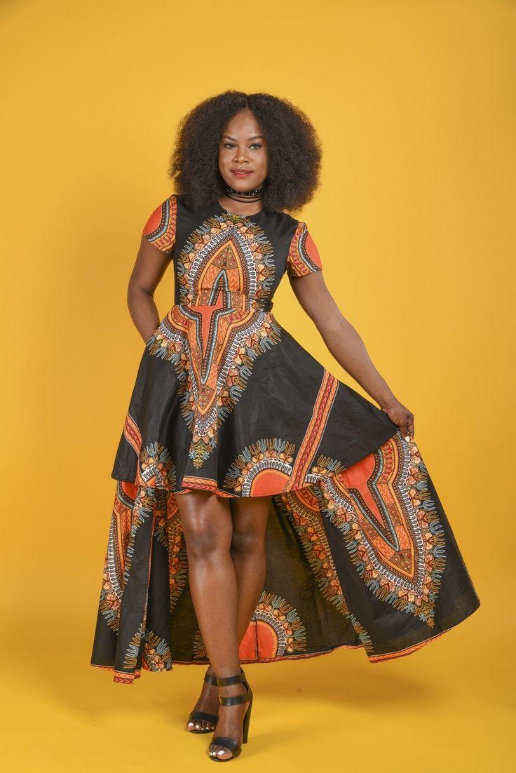 Alle Kleider sommerkleider in übergrößen : Die besten 25+ African dresses plus size Ideen auf Pinterest ...