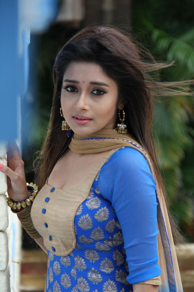 Tina Dutta #Tina Dutta #Serial Actress