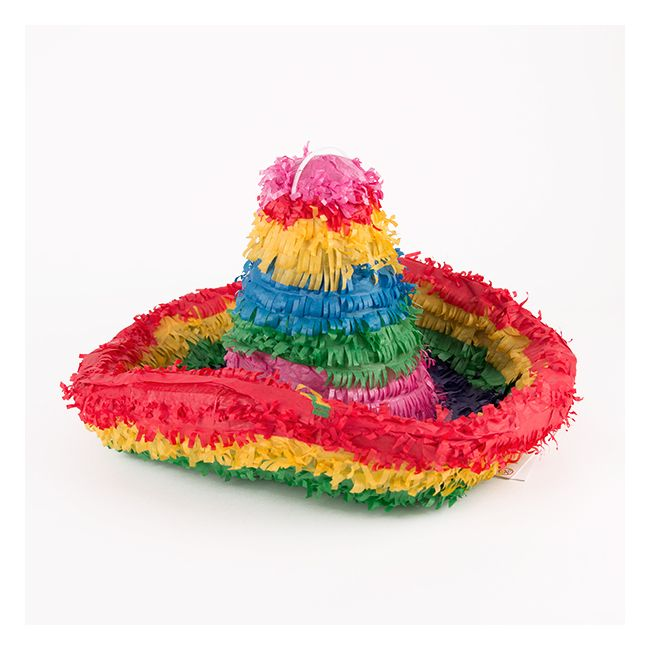 10 best ideas about mexican pinata on pinterest mexican for Decoration pinata