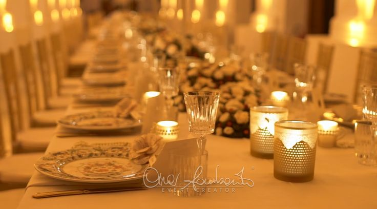 Matrimonio Natalizio Napoli : Migliori immagini christmas natale su pinterest nozze