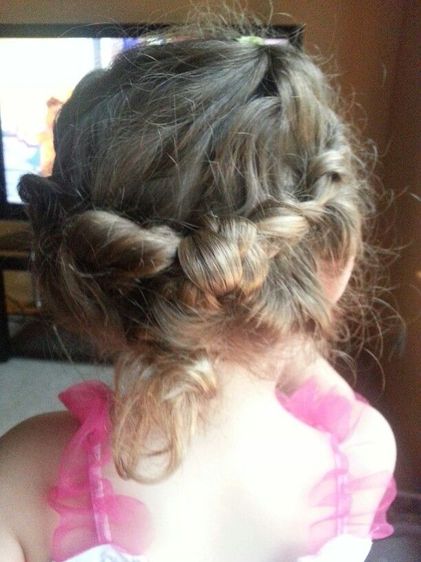 hair style braids 25 best diy replica images on braid hair 3855