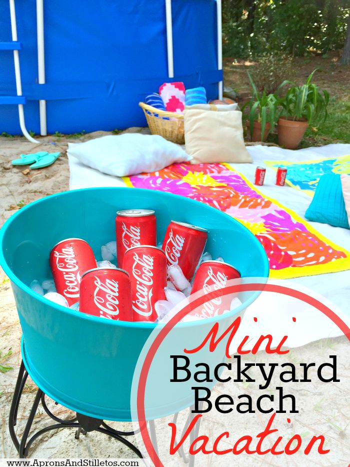 17 best images about family activities on pinterest for Ideas for mini vacations