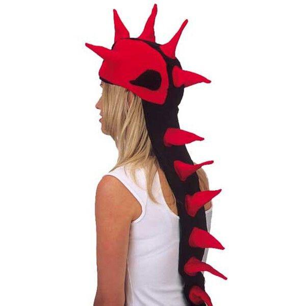 Adult Dragon Hat