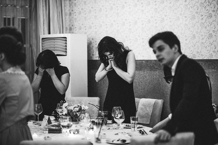 Mary-David-bucharest wedding photographer (130)