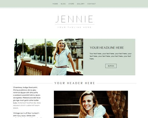 108 best weebly images on Pinterest | Website designs, Website ...