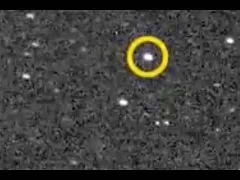 Black Holes Can Make Stars Actually Twinkle | Video