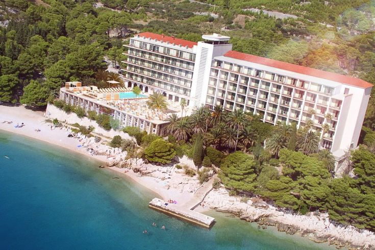 TUI Group Plans Cheaper Vacations to Cope With Brexit Slowdown  The TUI Blue Jadran in Croatia. The company has said Brits can swap more expensive destinations for cheaper ones. TUI Group  Skift Take: The Brexit warning signs are starting to stack up. Consumer confidence is falling which will likely hit vacation sales down the line. Brits might not give up their two weeks in the sun but they will want something cheaper.   Patrick Whyte  For Brits suffering from Brexit hangover tour operator…