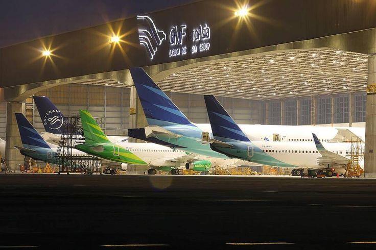 Rakernas Apeksi, Garuda Indonesia Tambah Ekstra Flight, Ini Jadwalnya https://malangtoday.net/wp-content/uploads/2017/06/Garuda-Indonesia-2.jpg MALANGTODAY.NET– Jelang Rakernas Apeksi 2017 yang akan diselenggarakan di Kota Malang pada 19 sampai 20 Juli, maskapai penerbangan Garuda Indonesia memberlakukan ekstra flight. Total, dua penerbangan tambahan pada tanggal 18 Juli 2017 dan 21 Juli 2017 dari Malang ke Jakarta dan... https://malangtoday.net/malang-raya/kota-malan